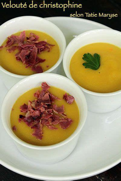 cuisine cr駮le antillaise 17 meilleures images à propos de cuisine créole entrées sur réunions