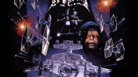 Star Wars Empire Strikes Back Wallpaper Star Wars Empire Strikes Back Sci Fi Futuristic Movie Film Action 26 Wallpaper 1920x1080