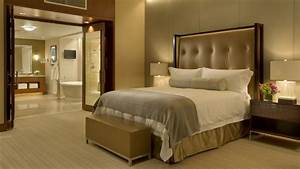 four seasons hotel st louis missouri united states With honeymoon suites in st louis mo