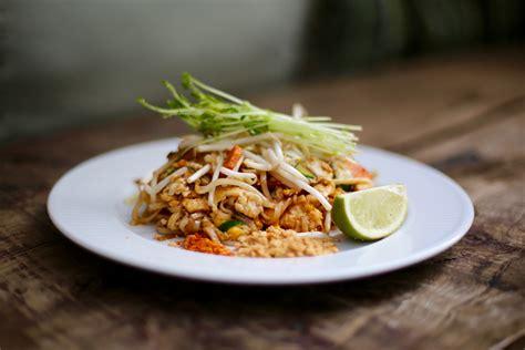 cuisine bistronomique cuisine thaï le bistronomique quot monsieur k quot ses