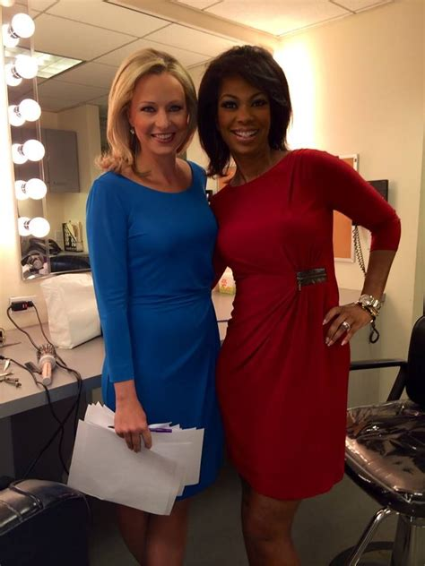 sandra faulkner harris smith fox anchors ladies female friends favorite outnumbered today anchor legs impassioned conservative lady starts host ass