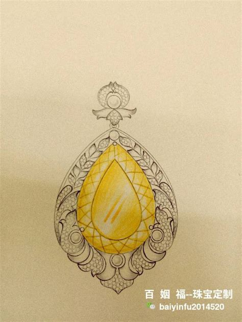 ideas  jewelry design drawing  pinterest