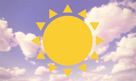 Summer weather affects student behavior – The Baker Orange