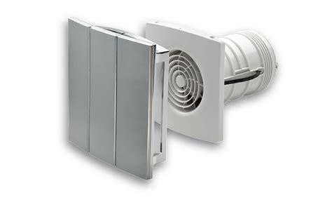 extracteurs d air salle de bain extracteurs d air salle de bain 28 images vmc a 233 rateur extracteur d air quelle