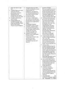 PPII – Jurusan IPA Terpadu | UNNES