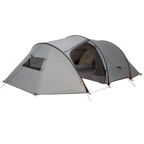 decathlon tenda tenda quickhiker ultralight 4 4 posti quechua trekking