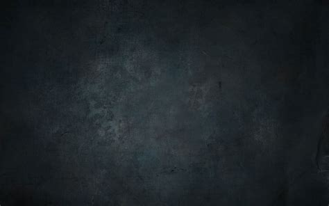 Dark Gray Textured Wallpaper Dark Grey Wallpaper Wallpapersafari