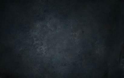 Grey Abstract Dark Texture Wallpapers Pixelstalk