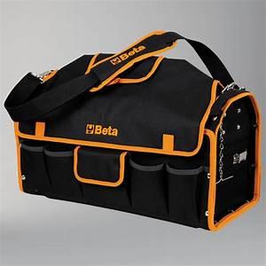 Caisse à Outils Vide : kstools coffre outils vide avec 3 tiroirs ~ Dailycaller-alerts.com Idées de Décoration