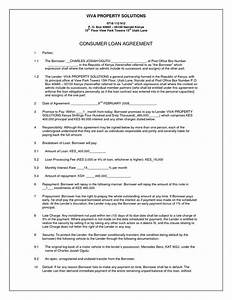 78 best images about legal documents on pinterest power With legal documents for home loan