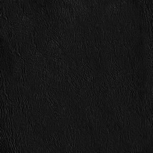Marine Vinyl Black - Discount Designer Fabric - Fabric com
