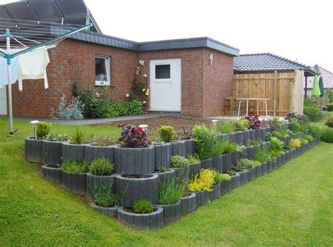 Terrasse Im Garten Anlegen by Terrasse Anlegen