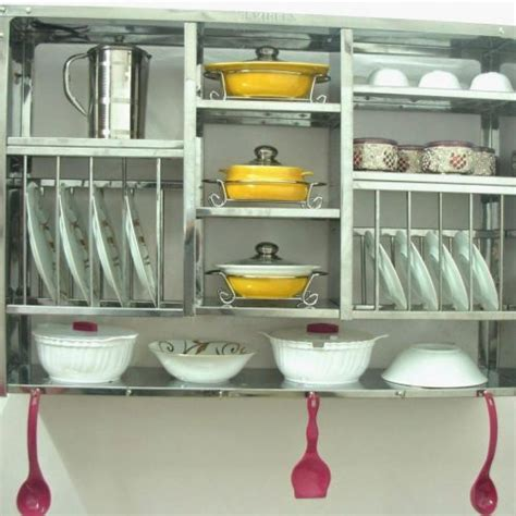 wooden kitchen plate rack cabinet awesome wooden kitchen plate rack cabinet gl kitchen design 1961