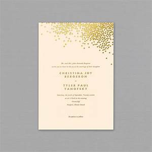 stunning invitation samples for wedding wedding With sample pictures of wedding invitations