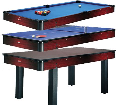 table tennis top for pool table pool table bce isd1055 pool table with table tennis top