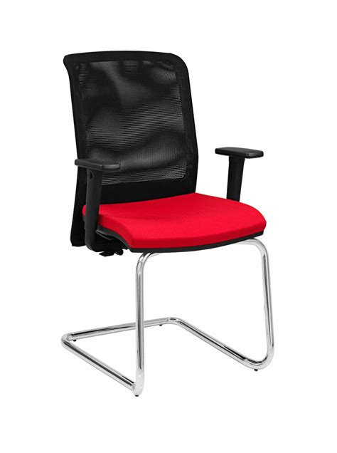 merge chair range city office furniture