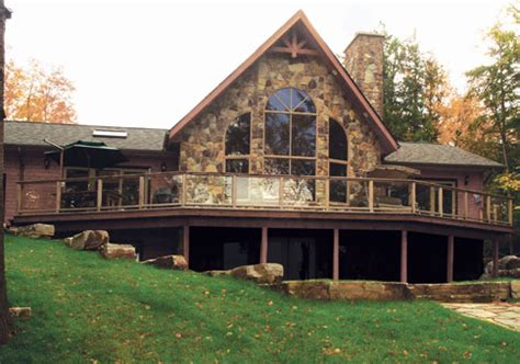 Brendan House by House Plans Brendan Linwood Custom Homes