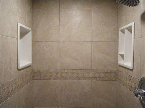 Great Bathroom Shower Tile Tedx Bathroom Design Ideas