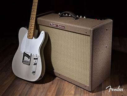 Guitar Fender Telecaster Wallpapers Amp Amplifier Guitars