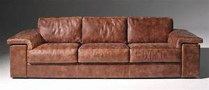 Englische Möbel Gebraucht : ledercouch vintage sch n vintage ledersofa 58005 haus ~ Michelbontemps.com Haus und Dekorationen
