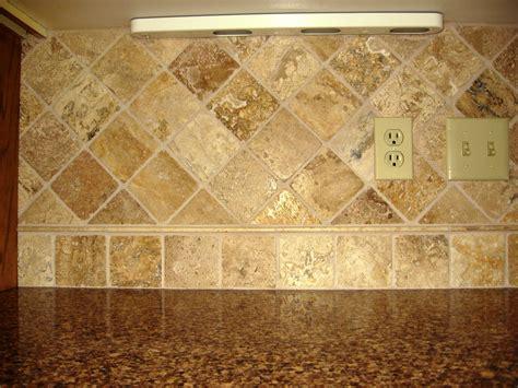 Kitchen Tile Backsplash Patterns by Houses Kitchen Backsplash Tile Pattern Design Ideas