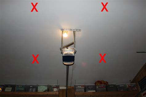 best lights for garage ceiling ceiling lighting garage ceiling lights fixtures free