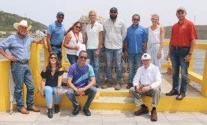 Conservation in the Caribbean: Technical Assistance Grants ...
