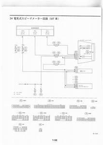 Sb Kv4 En07 Sc Fusible  U7aef U5b50 U90e8 U767a U71b1  U7570 U81ed Circuit Wiring Diagram  U56de U8def U56f3 Tsm  -  U8ecaqf