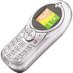 casing motorola c155 motorola c155 unlocked sim free mobile phone review