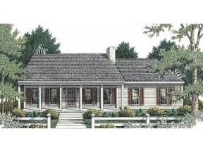 Inspiring Small Cape Cod House Plans Photo by Eplans Cape Cod House Plan Small Scale Living 1492