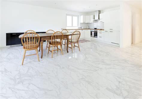 kitchen tiles white 2018 kitchen flooring trends 20 flooring ideas for the 3363