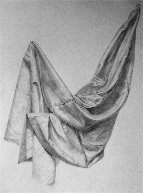 drapery drawing classical figure drawing and the contemporary realism of