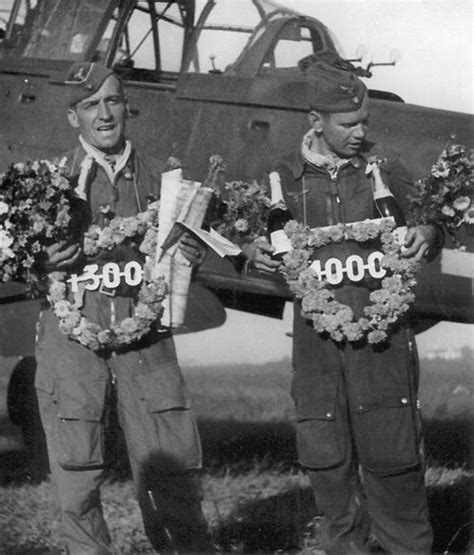 Most Decorated German Soldier by 17 Best Images About War Ww Ii German Luftwaffe On