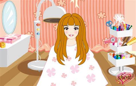jeux de cuisine gratuit pour les filles jeux de fille et jeux pour filles design bild