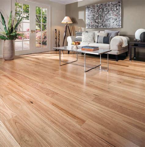 Solid Hardwood Flooring  Builder's Preference Simplay