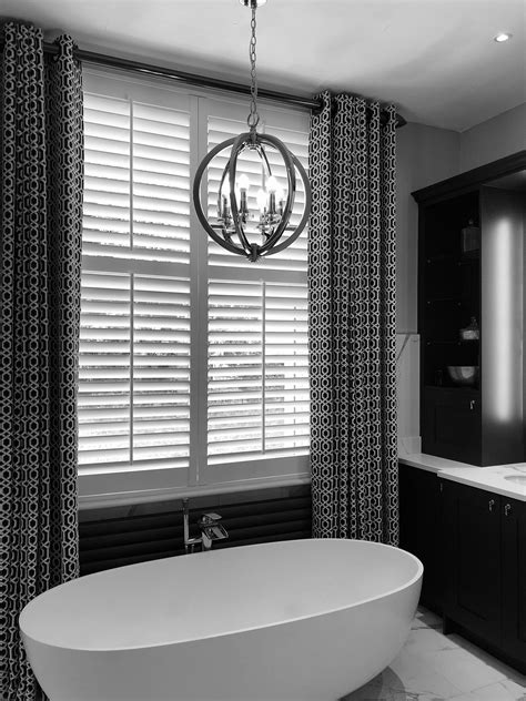 Showcase Shutters – The official website of Showcase Shutters