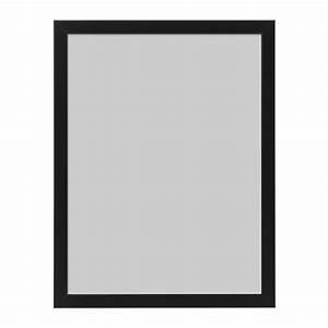 Cadre Noir Ikea : fiskbo cadre 30x40 cm ikea ~ Teatrodelosmanantiales.com Idées de Décoration