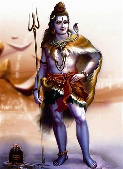 Shiva Lord Siva Symbol Linga Wallpapers Visnu