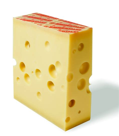 emmental cheese eyes cheese wikipedia