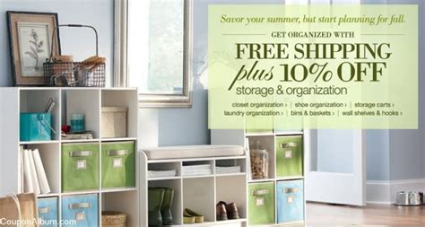 Home Decorators Outlet Free Shipping Promo Code