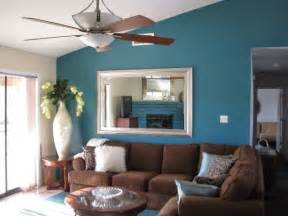 home interior wall colors most popular interior wall paint colors