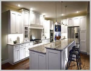 Stainless Steel Top Kitchen Island Bar Height Kitchen Islands Home Design Ideas