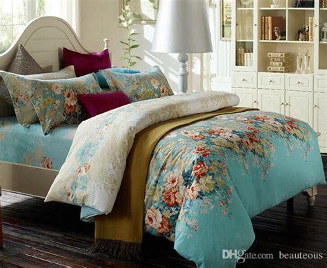 Wholesale-d Bedding Set,bed Linen,bedding-set,family Set