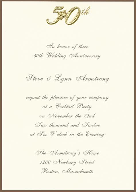 50th anniversary invitations templates 16 wedding anniversary templates free images anniversary invitations templates free