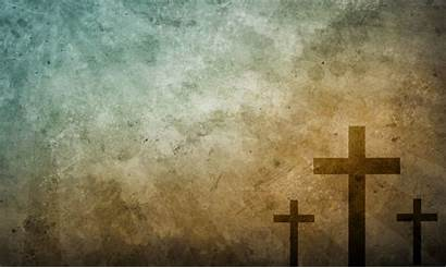 Christian Background Backgrounds Powerpoint Worship Wallpapertag