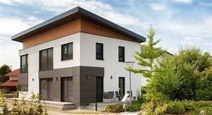 Wolf System Haus : wolf system kundenhaus im landhausstil ~ Watch28wear.com Haus und Dekorationen