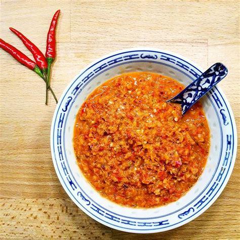 faire sa pate de curry faire pate de curry 28 images p 226 te de curry au gingembre albert m 233 n 232 s d 233