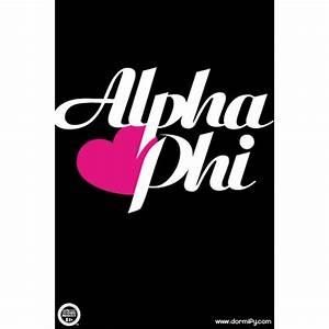 Alpha Phi Alpha Wallpaper - WallpaperSafari