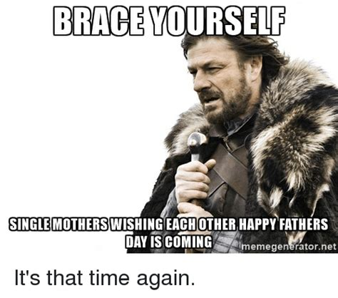 Fathers Day Memes - funny fathers day memes of 2017 on sizzle happy fathers day meme