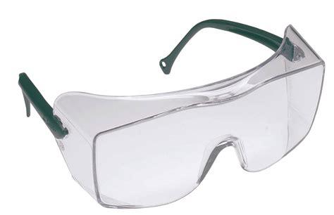 lunettes de protection et s 233 curit 233 azur protection